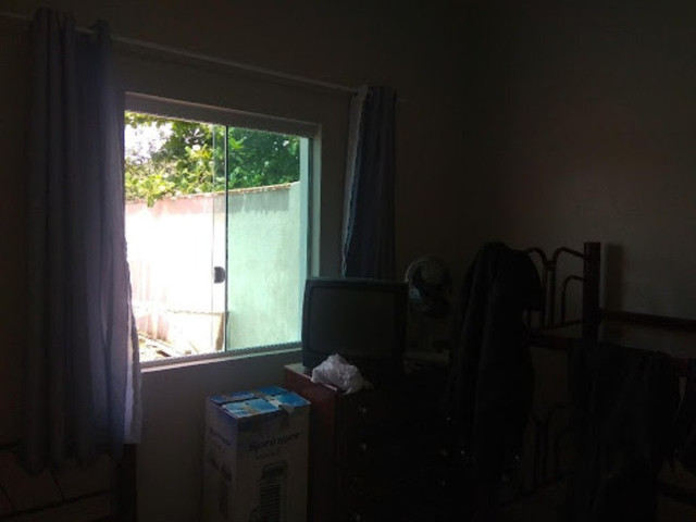 Casa à venda com 2 dormitórios em Inaja, Matinhos cod:CA0770 - Foto 9