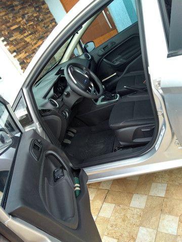 New Fiesta Sedan - Foto 7