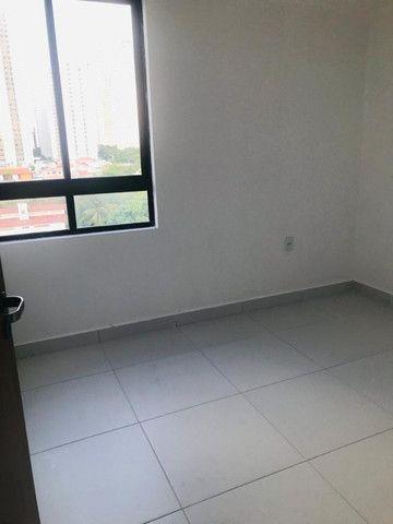 Apartamento novo 03 quartos sendo 01 suite  - Foto 10