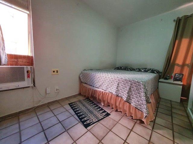 Apartamento para venda tem 77 metros quadrados com 3 quartos em Capim Macio - Natal - RN - Foto 10