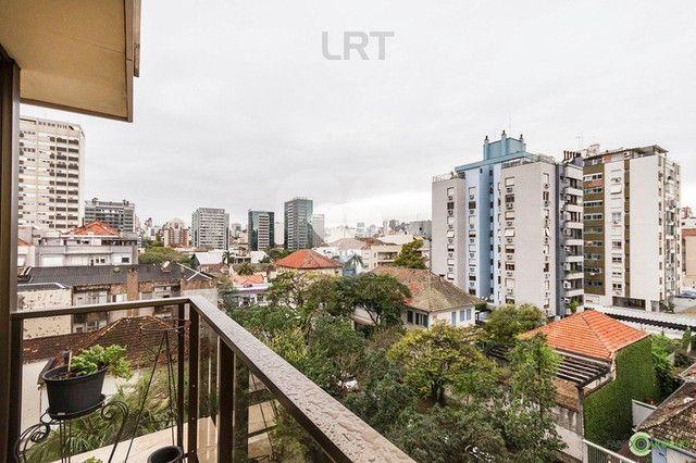Apartamento à venda com 4 dormitórios em Moinhos de vento, Porto alegre cod:28-IM468025 - Foto 6
