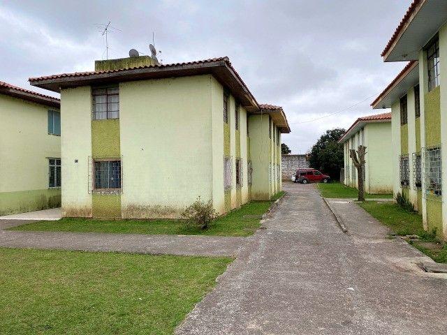 Apartamento no Condomínio Conjunto Moradias Belém III, Boqueirão - Foto 5