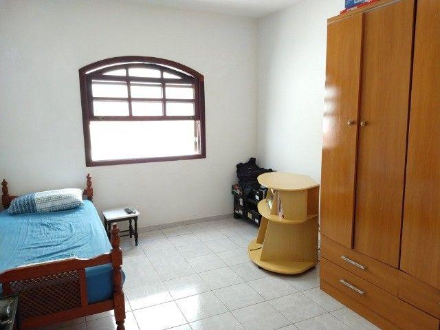 Casa para Aluguel - Jd. Nossa Sra. Do Carmo - Itaquera - Foto 8