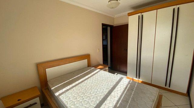 Apartamento no centro de Torres de dois dormitório com ótimo preço  - Foto 6