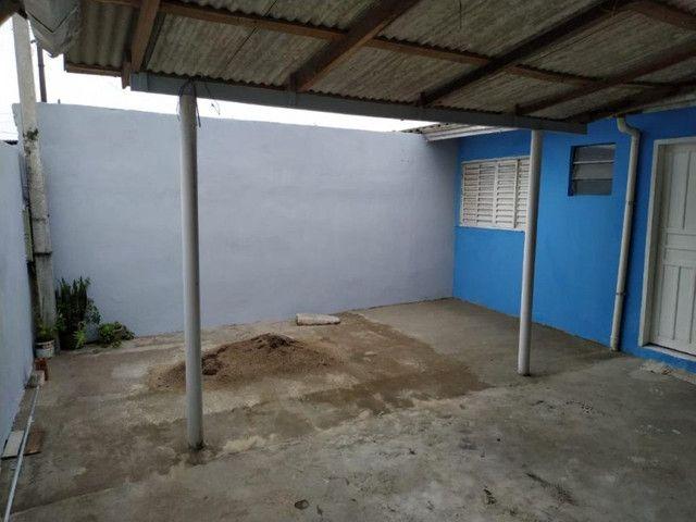 Casa à venda com 2 dormitórios cod:CA0748 - Foto 10