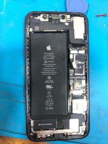 Câmera traseira de iPhone 11 - Foto 3