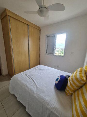 Apartamento Vila Monteiro 3 dormitórios e sacada gourmet.  - Foto 15