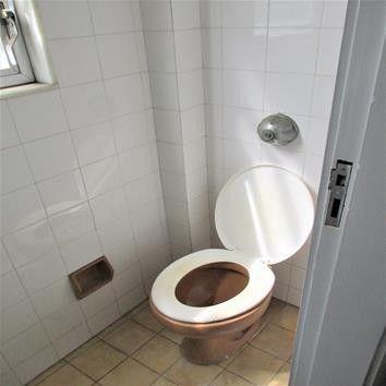 Apartamento para aluguel possui 75 metros quadrados com 2 quartos em Tijuca - Rio de Janei - Foto 16