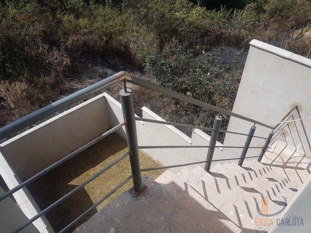 CONSELHEIRO LAFAIETE - Casa Padrão - Morada do Sol - Foto 2