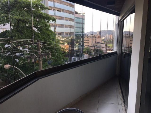 Apartamento para Venda em Volta Redonda, COLINA, 4 dormitórios, 1 suíte, 3 banheiros, 2 va - Foto 6