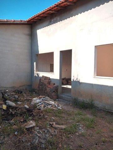 Casa com área de 600,00m² no Bairro São Bento em Bom Despacho/MG - Foto 18