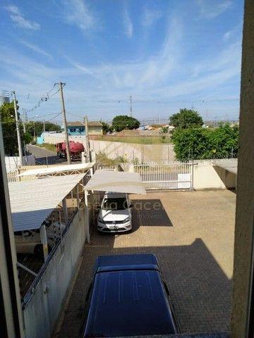 Apartamento com 2 quartos no Residencial Veneza - Bairro Jardim Costa Verde em Várzea Gra - Foto 16
