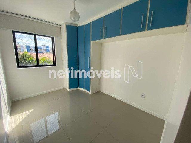 Belíssimo Apartamento 2 Quartos à Venda no Rio Vermelho (840854) - Foto 9