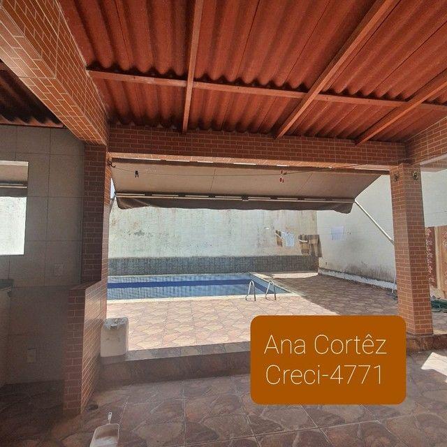 Casa Térrea c/4 qtos, Dom Pedro - Foto 6
