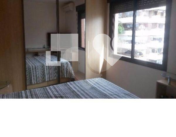 Apartamento à venda com 2 dormitórios em Jardim lindóia, Porto alegre cod:28-IM420100 - Foto 9