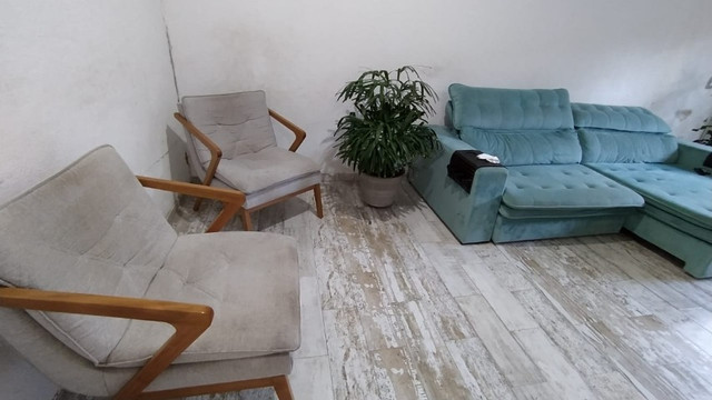LM. Casa com excelente localização para Comércio em Piedade - Foto 2