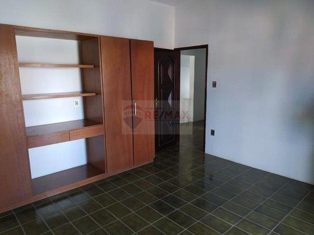 Casa à venda com 4 dormitórios em Heliópolis, Garanhuns cod:RMX_7612_388146 - Foto 12