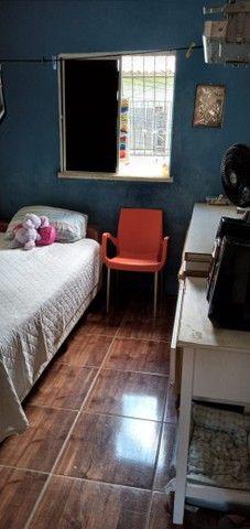 Vendo apartamento no Carlito Pamplona  - Foto 13
