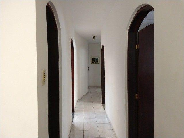 Casa para Aluguel - Jd. Nossa Sra. Do Carmo - Itaquera - Foto 13