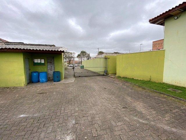 Apartamento no Condomínio Conjunto Moradias Belém III, Boqueirão - Foto 8
