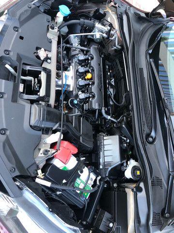 Honda HR-V EX 1.8 C Apenas 41.000 Garantia Fábrica! - Foto 11