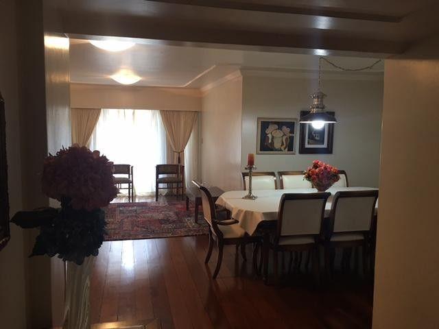 Apartamento para Venda em Volta Redonda, COLINA, 4 dormitórios, 1 suíte, 3 banheiros, 2 va - Foto 9
