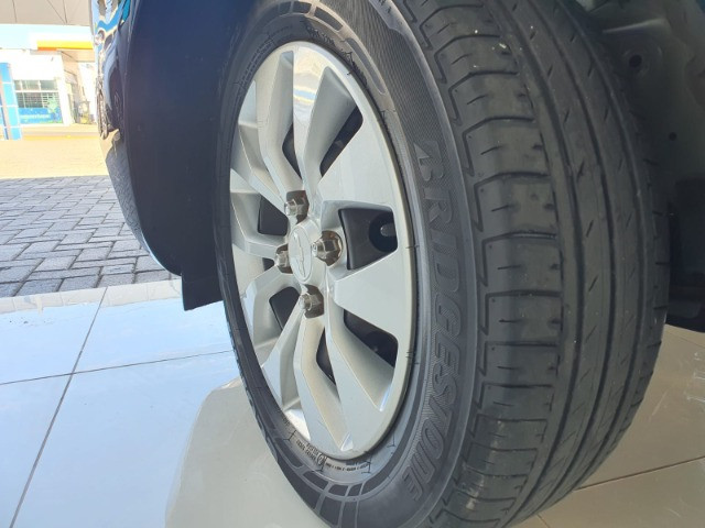 Chevrolet Prisma LT 4P - Foto 10
