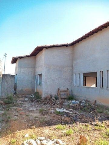 Casa com área de 600,00m² no Bairro São Bento em Bom Despacho/MG - Foto 17