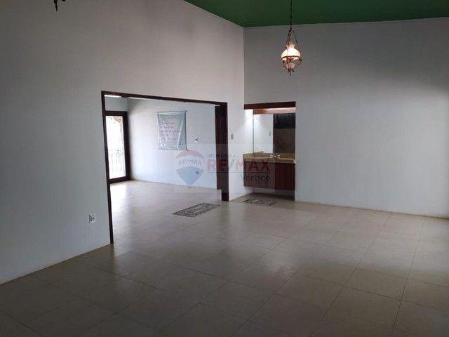 Casa à venda com 4 dormitórios em Heliópolis, Garanhuns cod:RMX_7612_388146 - Foto 7