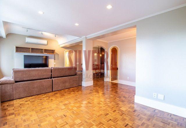 Apartamento para alugar com 3 dormitórios em Moinhos de vento, Porto alegre cod:8764 - Foto 5