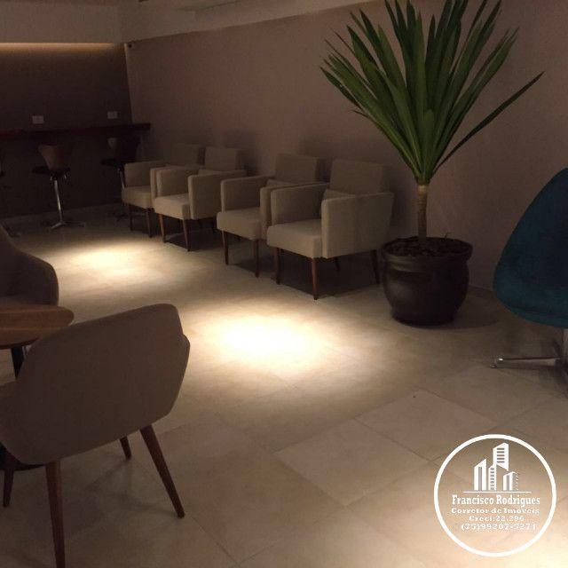 A Procura de Conforto? Executive Hotel, Feira de Santana-Ba - Foto 14