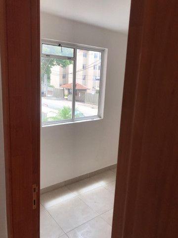 Apartamento à venda com 3 dormitórios em Sítio cercado, Curitiba cod:AP02226 - Foto 9