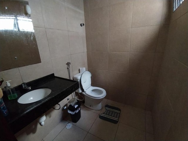 Casa com 4 dormitórios à venda, 200 m² por R$530.000,00 - Heliópolis - Garanhuns/PE - Foto 10