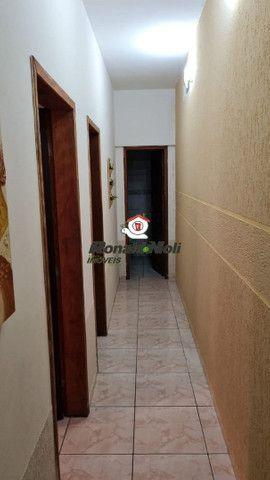 Casa À Venda No Cominese - Foto 7