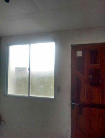 Ótimo casa para vender  - Foto 2