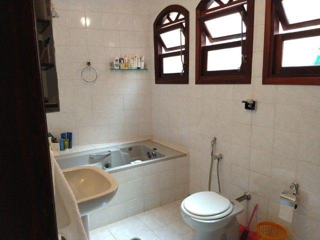 Casa para Aluguel - Jd. Nossa Sra. Do Carmo - Itaquera - Foto 10