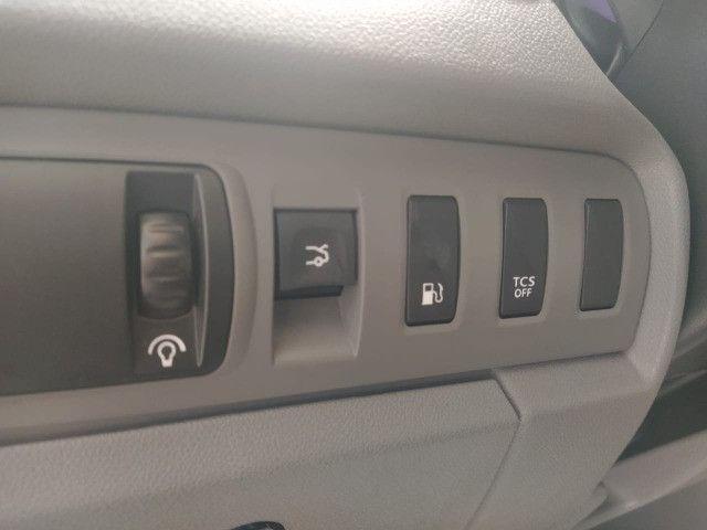 Renault Fluence Privilege 2.0 Automático CVT 2017 - Foto 13