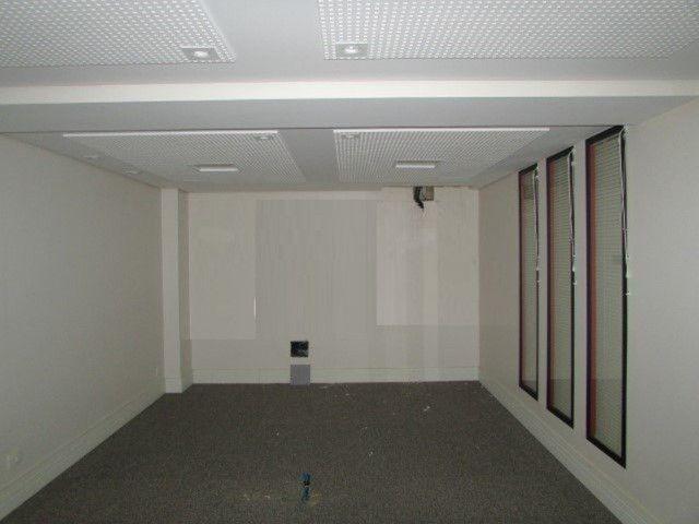 Escritório à venda em Juvevê, Curitiba cod:SA00041 - Foto 5