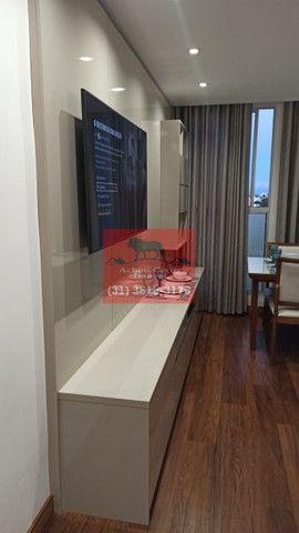 Apartamento com 2 quartos e suíte a venda no Santa Amélia em BH - Foto 8