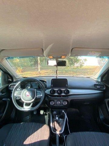 Fiat argo 1.3  - Foto 6
