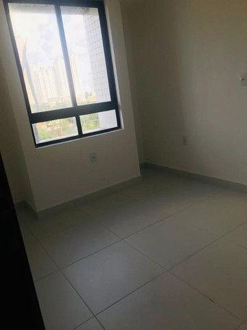 Apartamento novo 03 quartos sendo 01 suite  - Foto 12