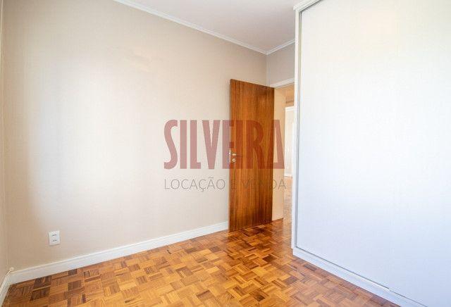 Apartamento para alugar com 3 dormitórios em Moinhos de vento, Porto alegre cod:8764 - Foto 16