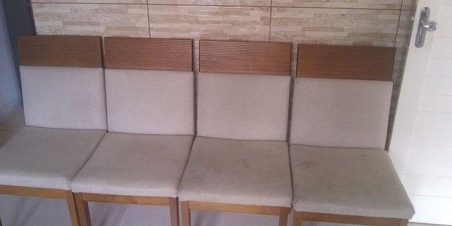 Limpeza e Higienização a seco Aracaju-se - Foto 3