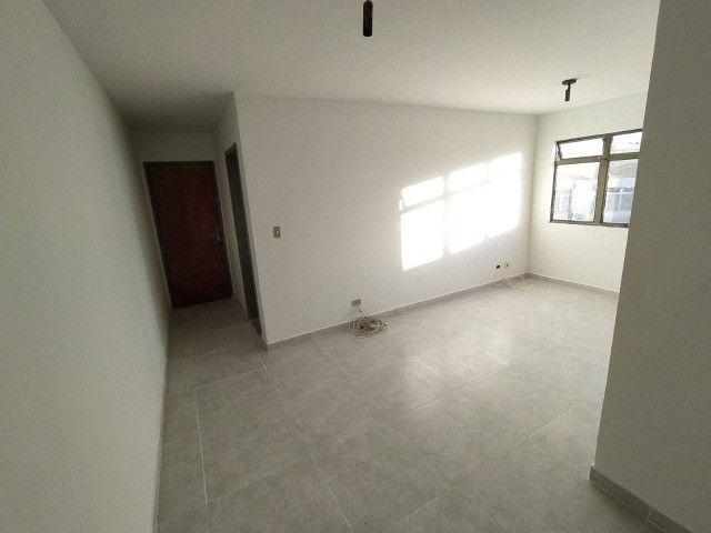 Lindo Apartamento Residencial Eudes Costa - Foto 8