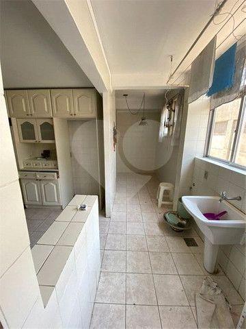 Apartamento à venda com 4 dormitórios em Boa vista, Porto alegre cod:28-IM536225 - Foto 20