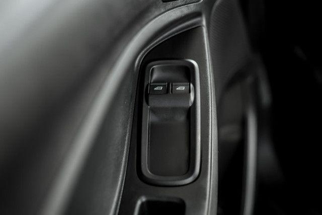 Ford Ka 1.0 SE Manual Flex - Foto 11