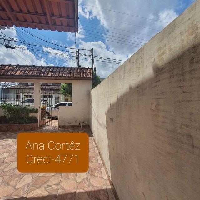 Casa Térrea c/4 qtos, Dom Pedro - Foto 8
