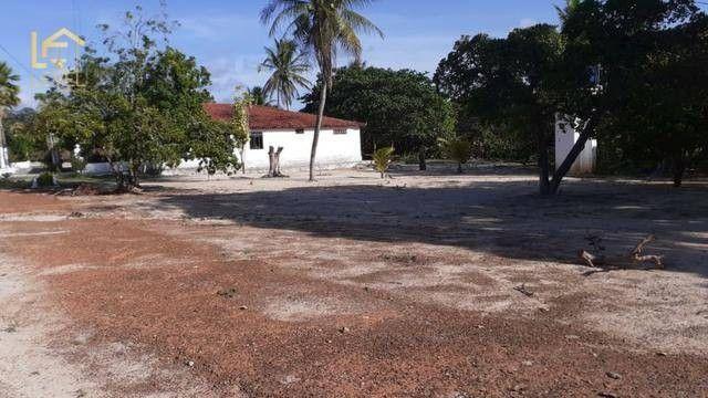 Chácara com 4 dormitórios à venda, 13800 m² por R$ 1.200.000,00 - Aquiraz - Aquiraz/CE - Foto 14