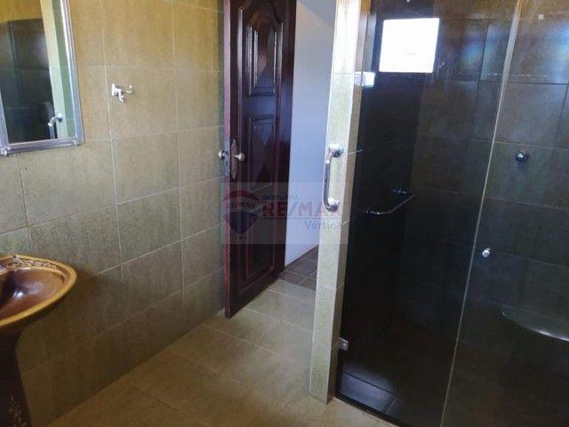 Casa à venda com 4 dormitórios em Heliópolis, Garanhuns cod:RMX_7612_388146 - Foto 18