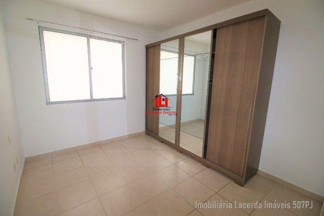 ¨Vendo R$375.000,00 - Cond. Brisa do Parque / 81m² / Parque das Laranjeiras  - Foto 3